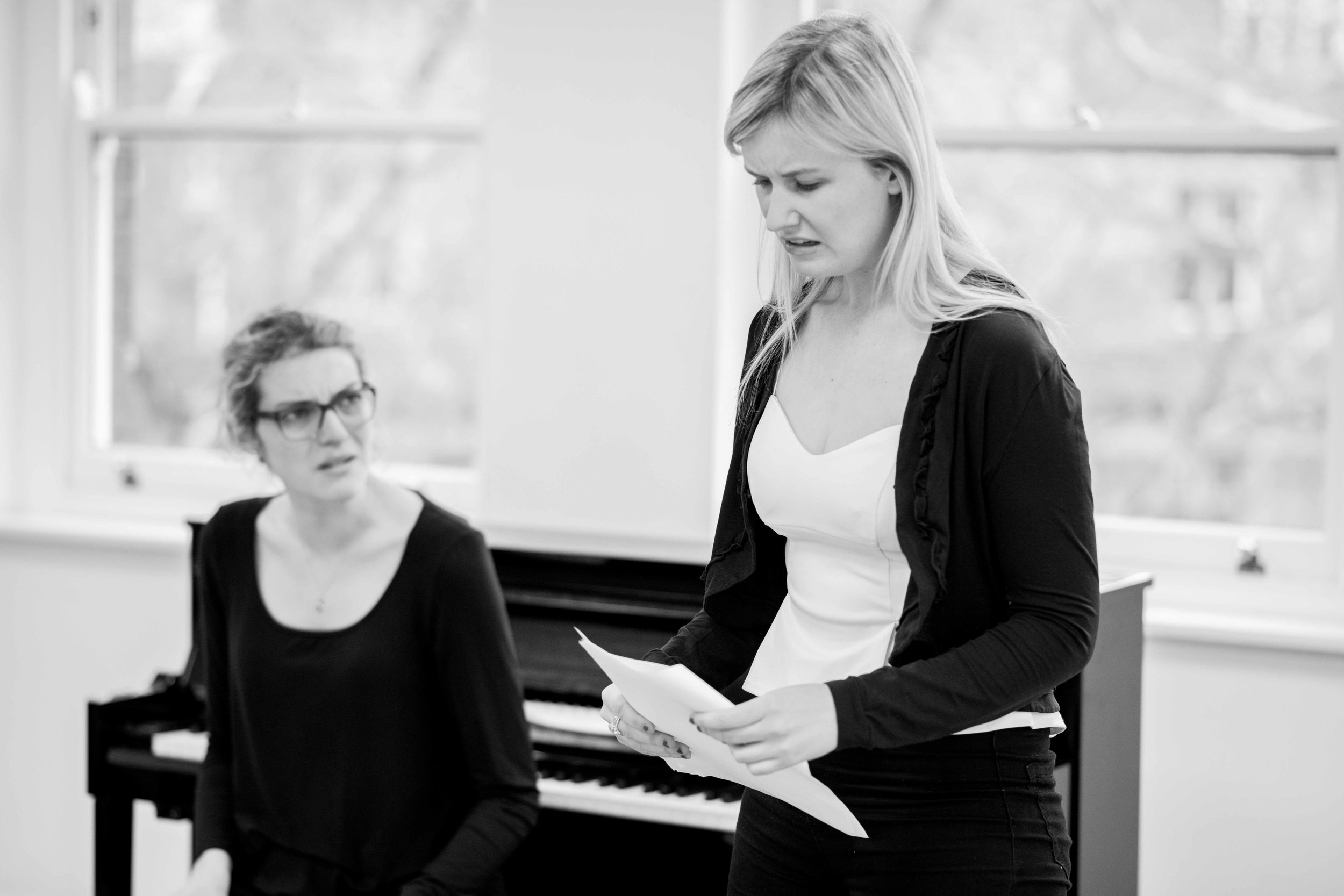 CamillaGreenwell_MEIWES_BRANDES_Rehearsals_6090-LOWRES.jpg