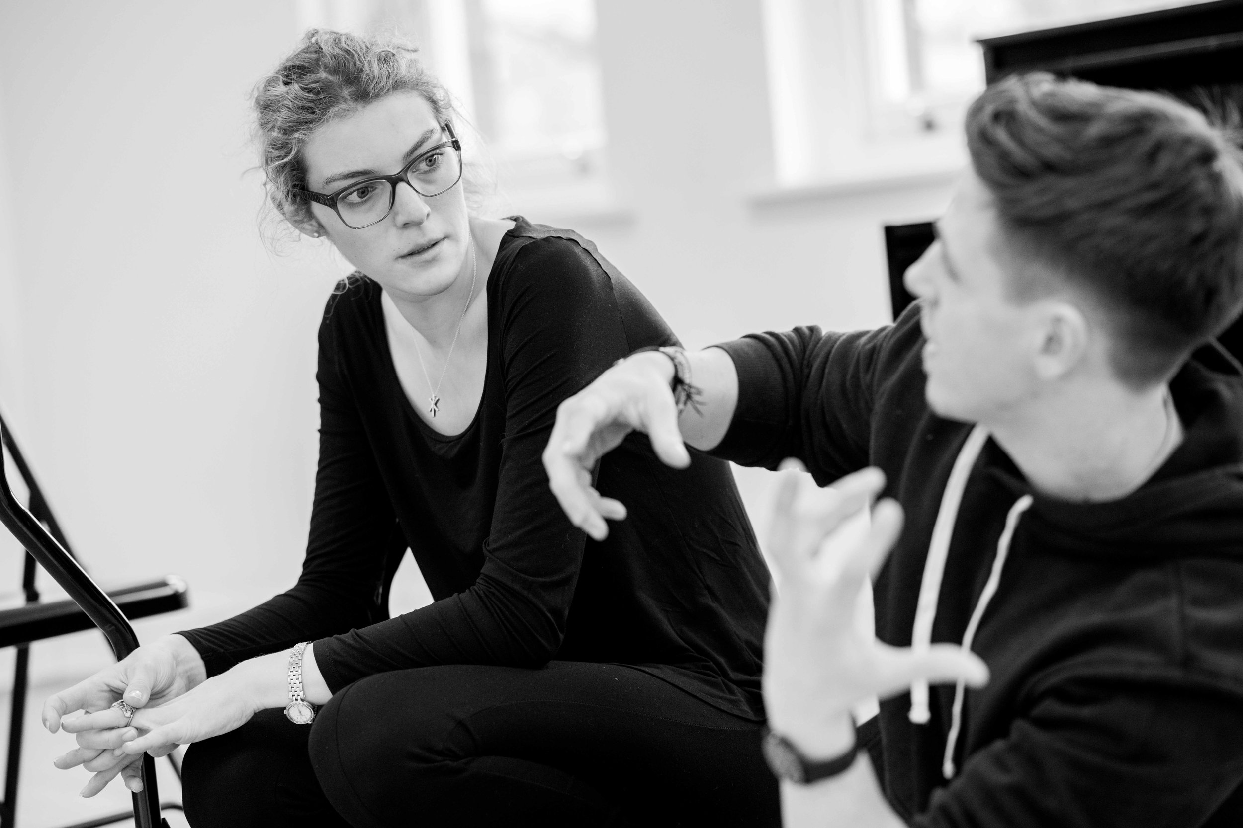 CamillaGreenwell_MEIWES_BRANDES_Rehearsals_6183-LOWRES.jpg