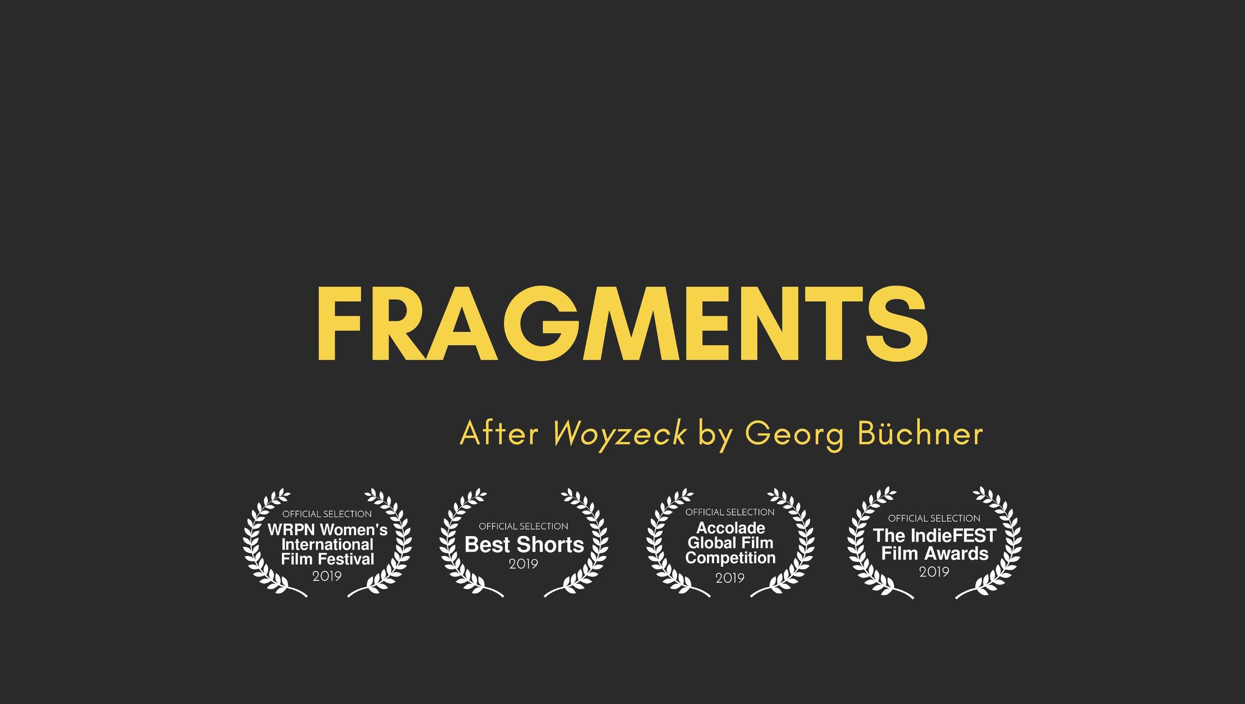 Fragments - FB Cover.jpg