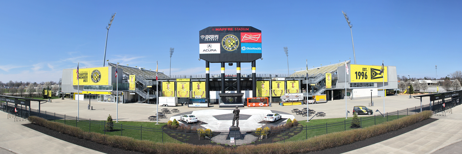 MAPFREStadium_Panorama1.png