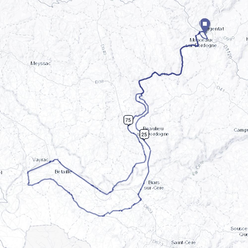 Map_Carenac.png
