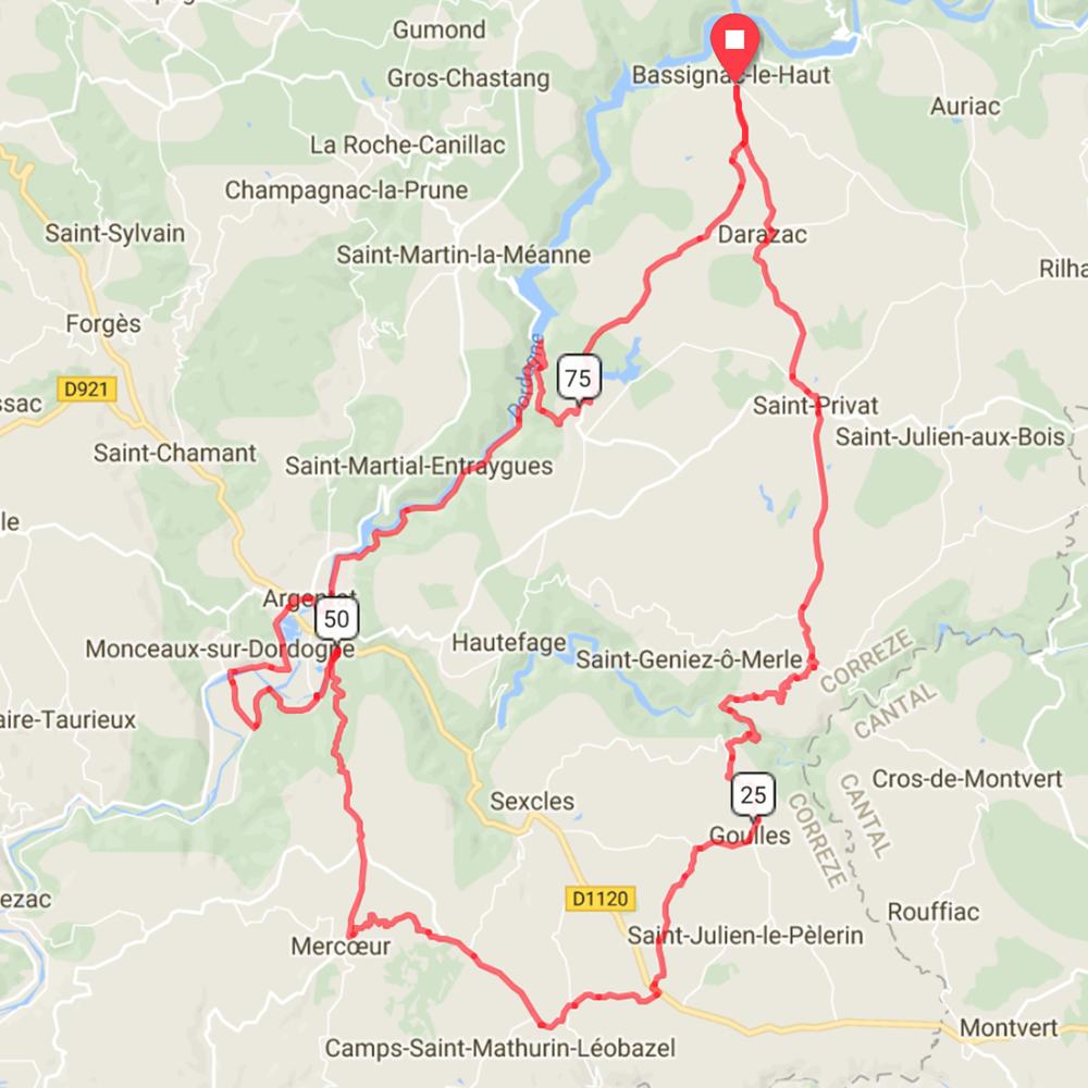 Map_TourDeMarlle.png