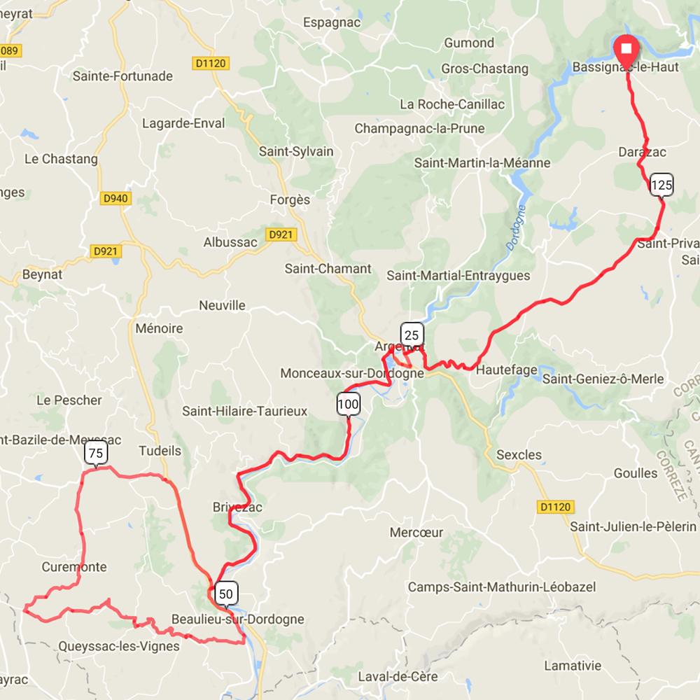 Map_Beaulieu.png