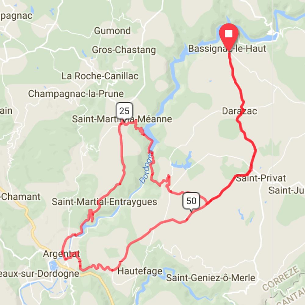Map_Deux.png