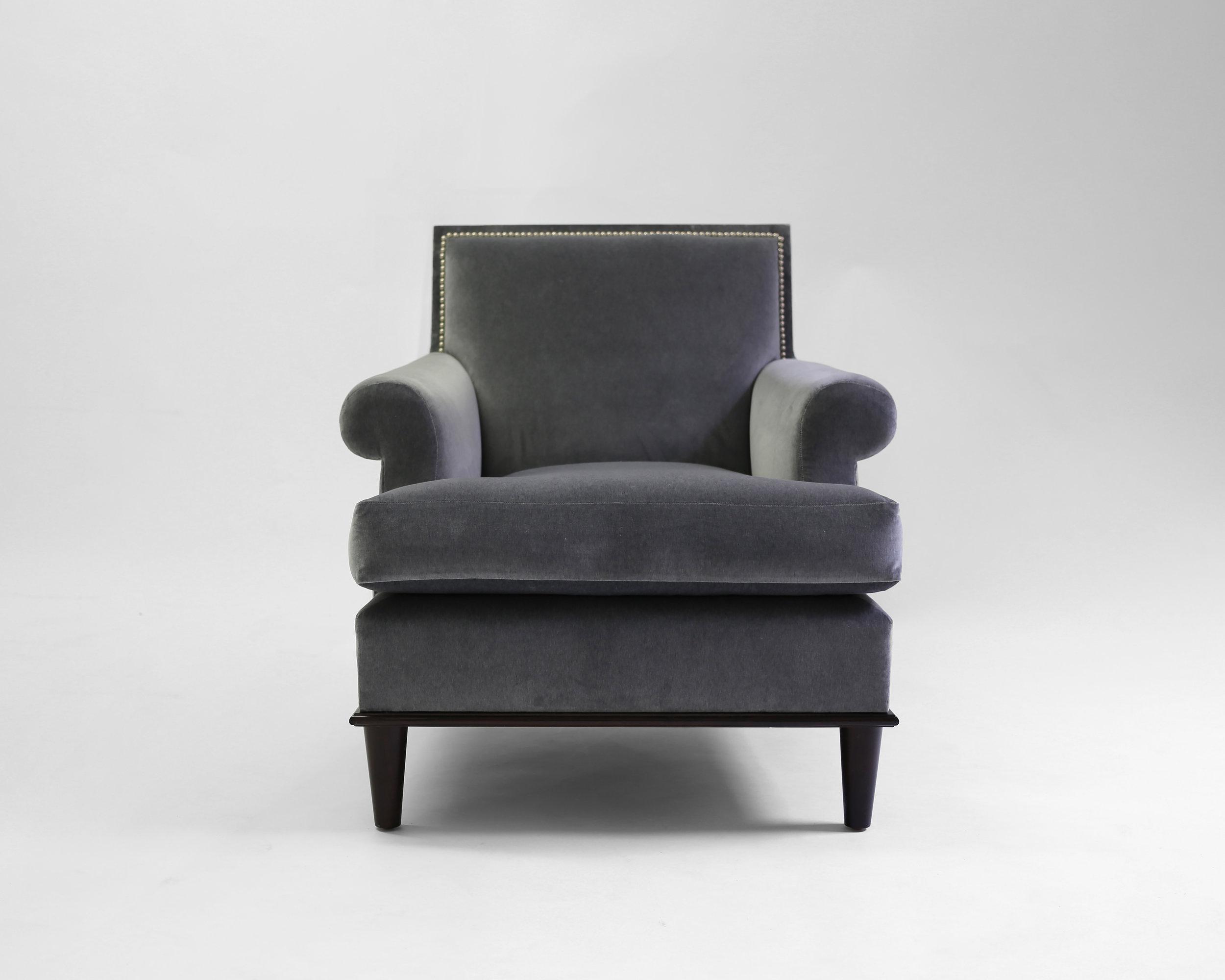 LF-upholstery Lorraine.jpg