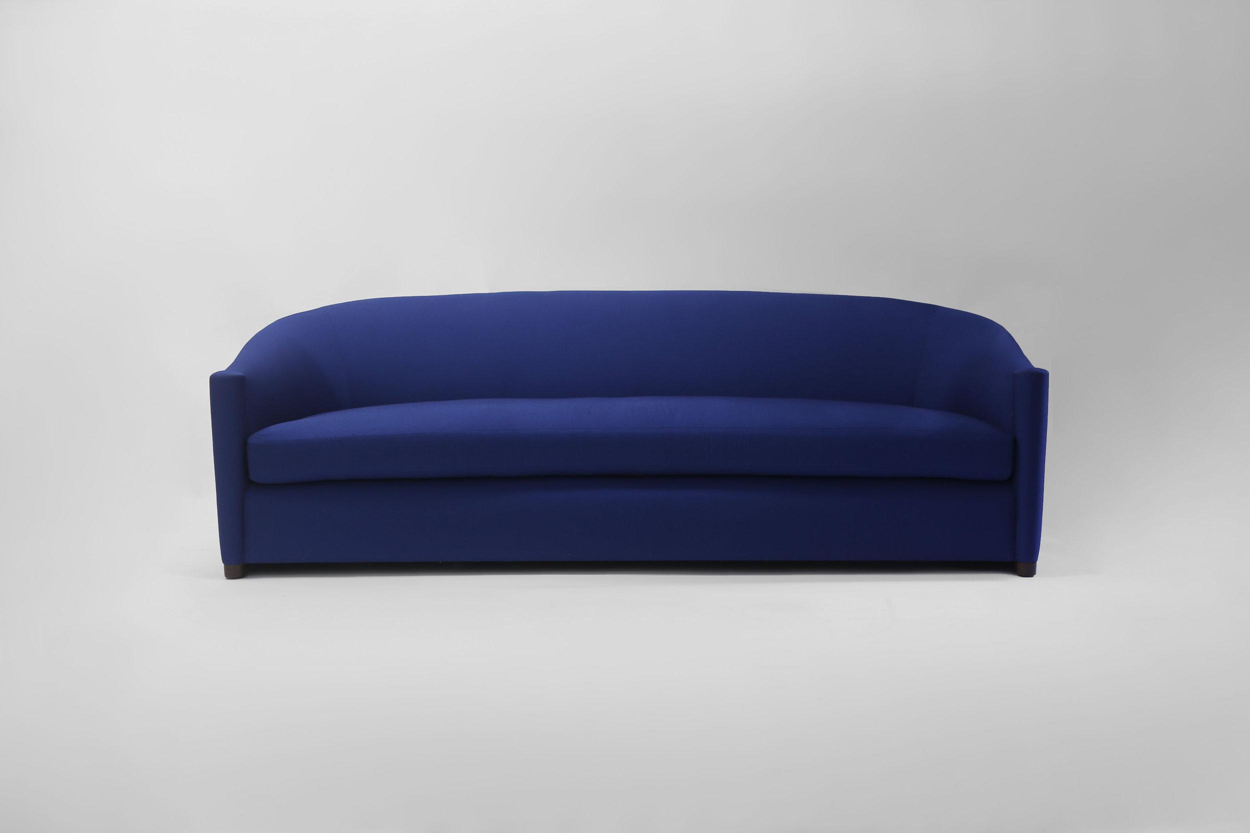 LF-upholstery Geneva (6).jpg