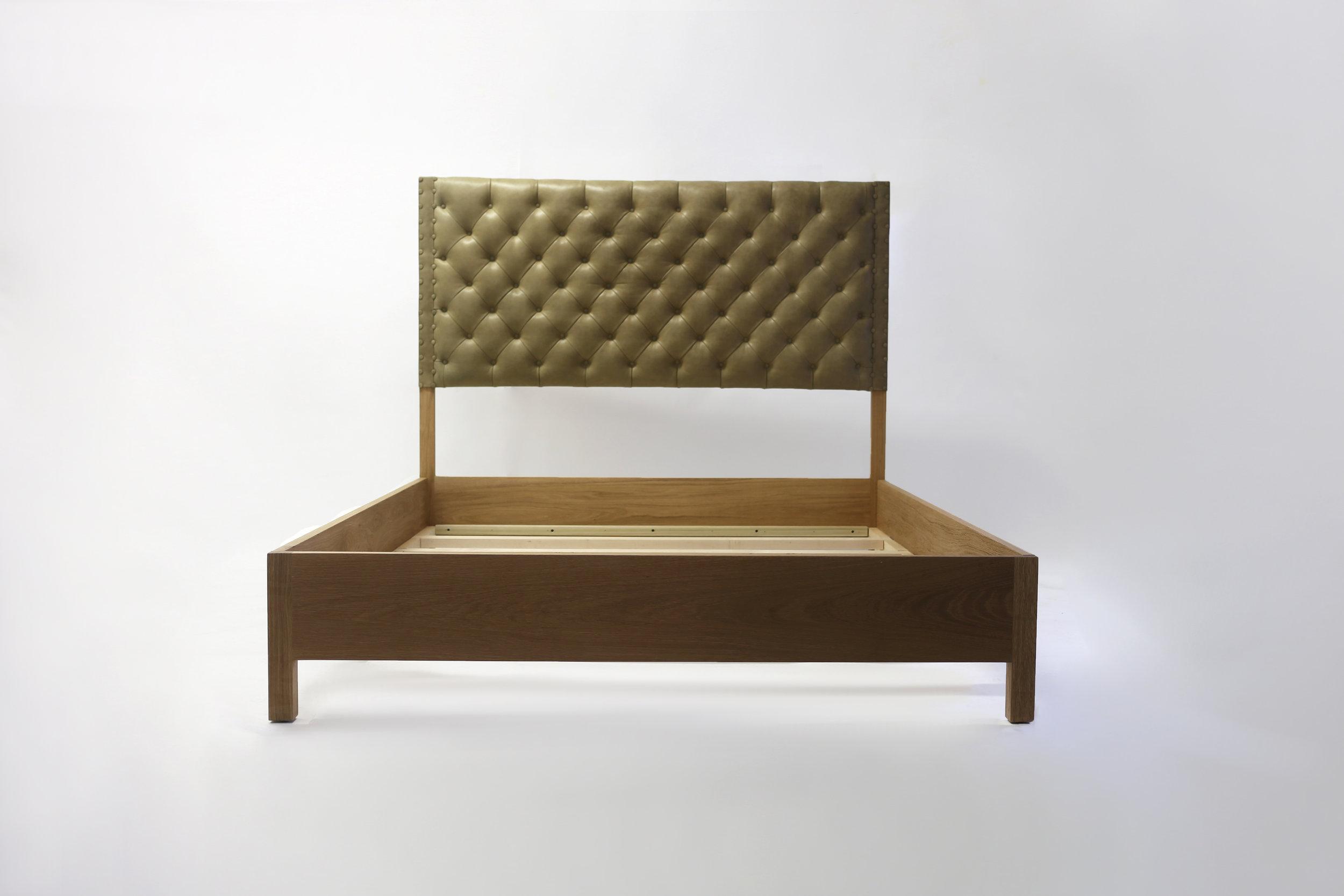 LF-upholstery Belfort.jpg