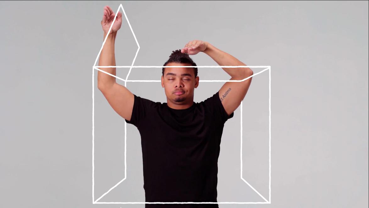 - i3 ASL Story