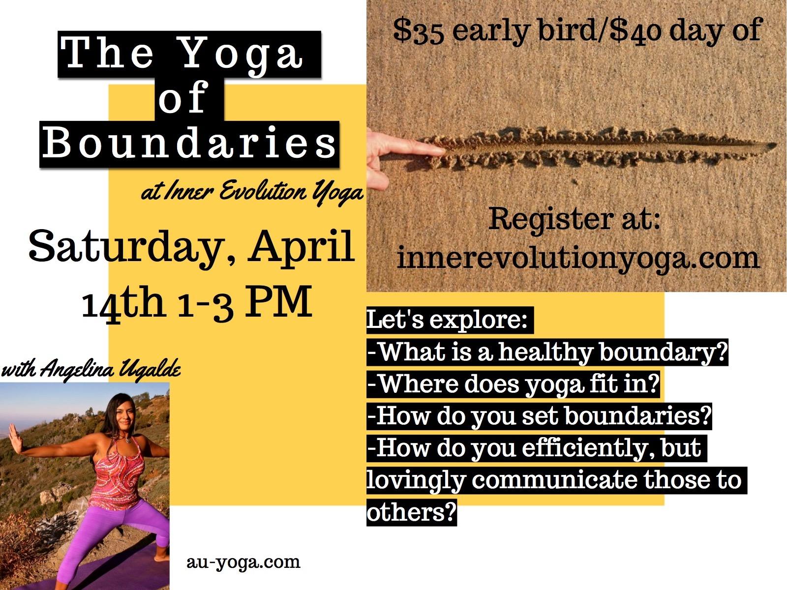 Yoga of Boundaries-2.jpg