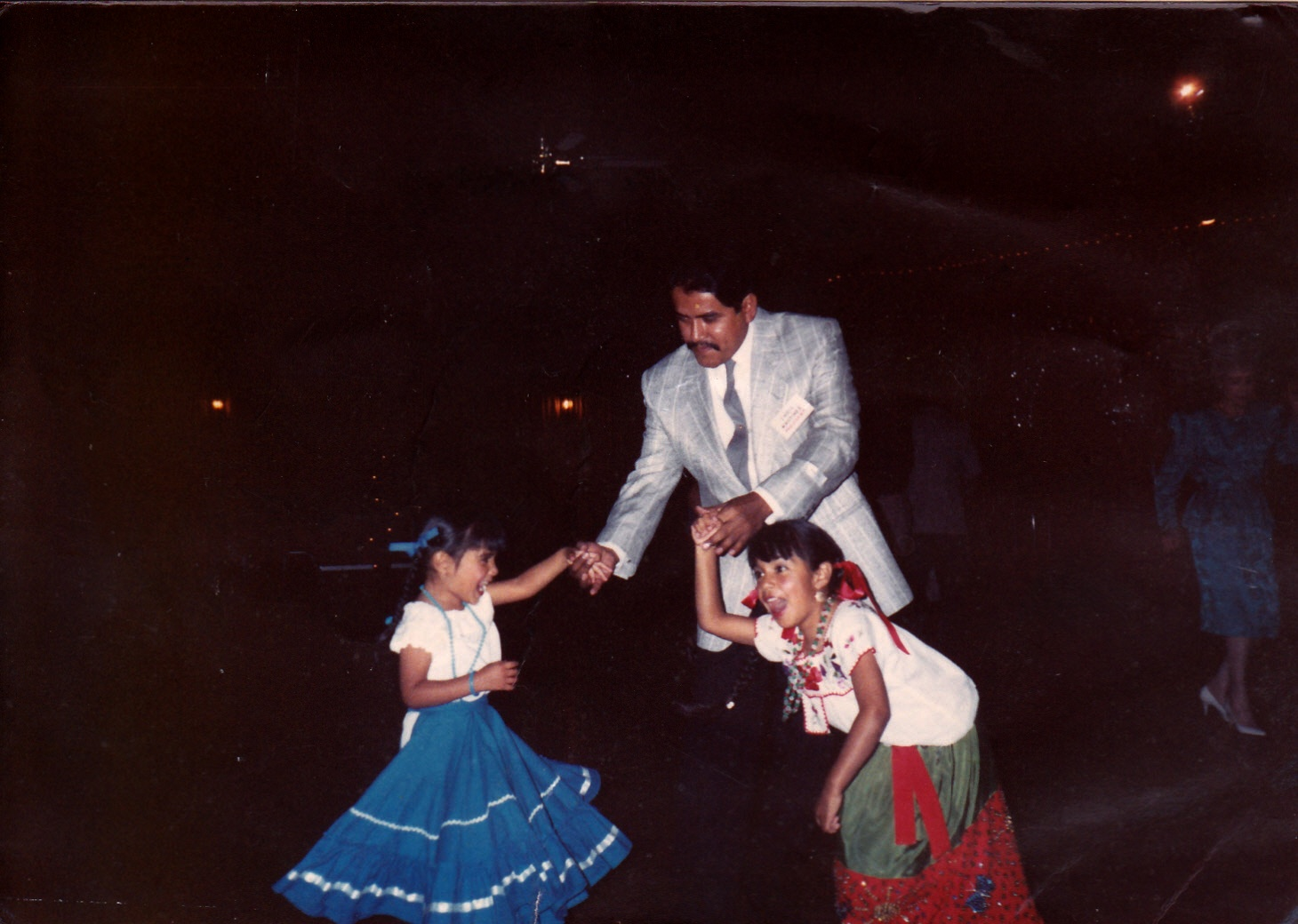 dancingwithdad