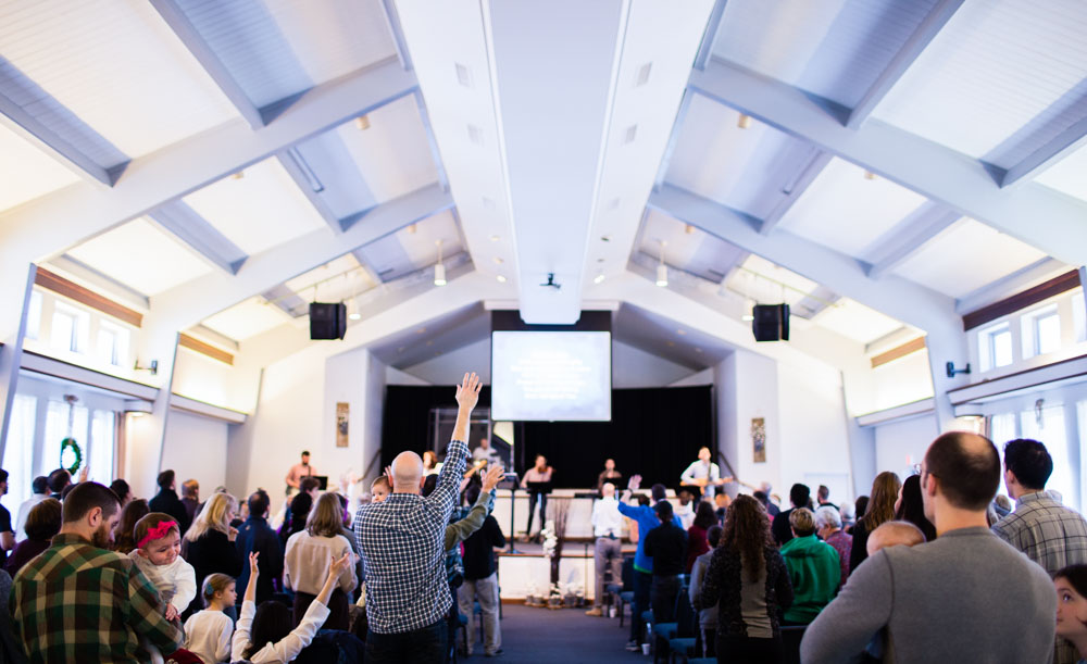 BGC_church-10.jpg