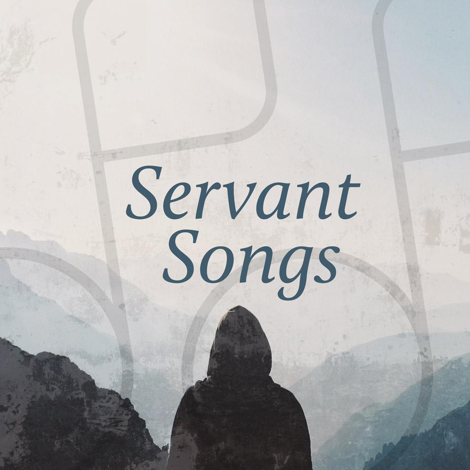 servant_songs.jpg