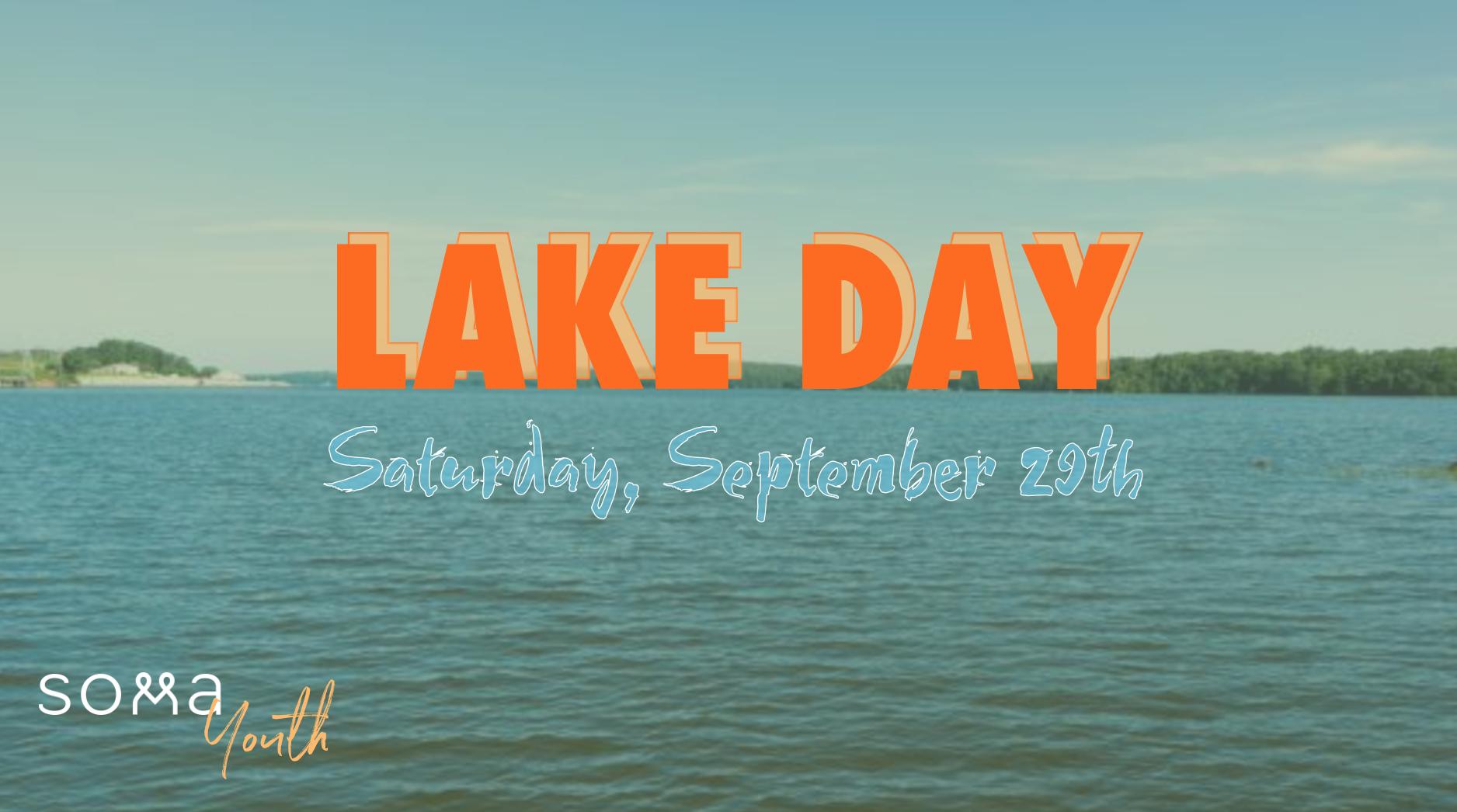 Lake Day.png