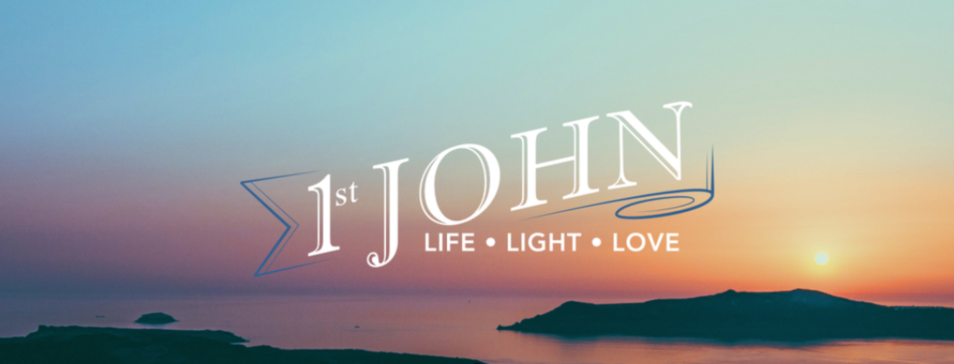 1John-FB Cover.png