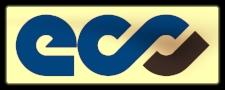 Eco Logo Image.jpg