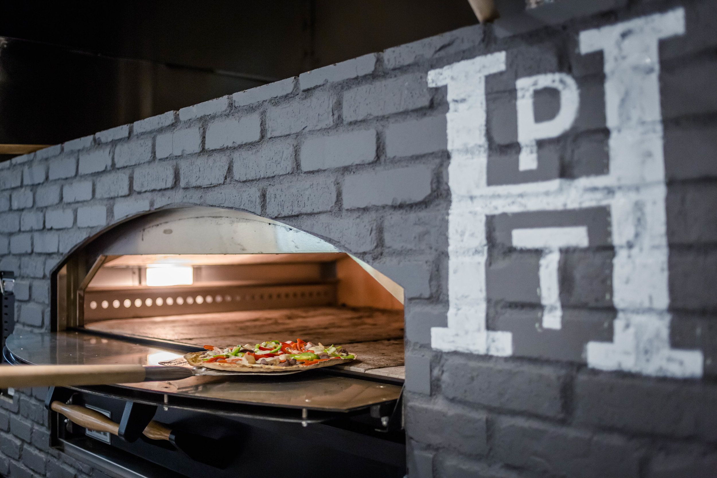 INTERIOR-PIZZA-OVEN-3.jpg