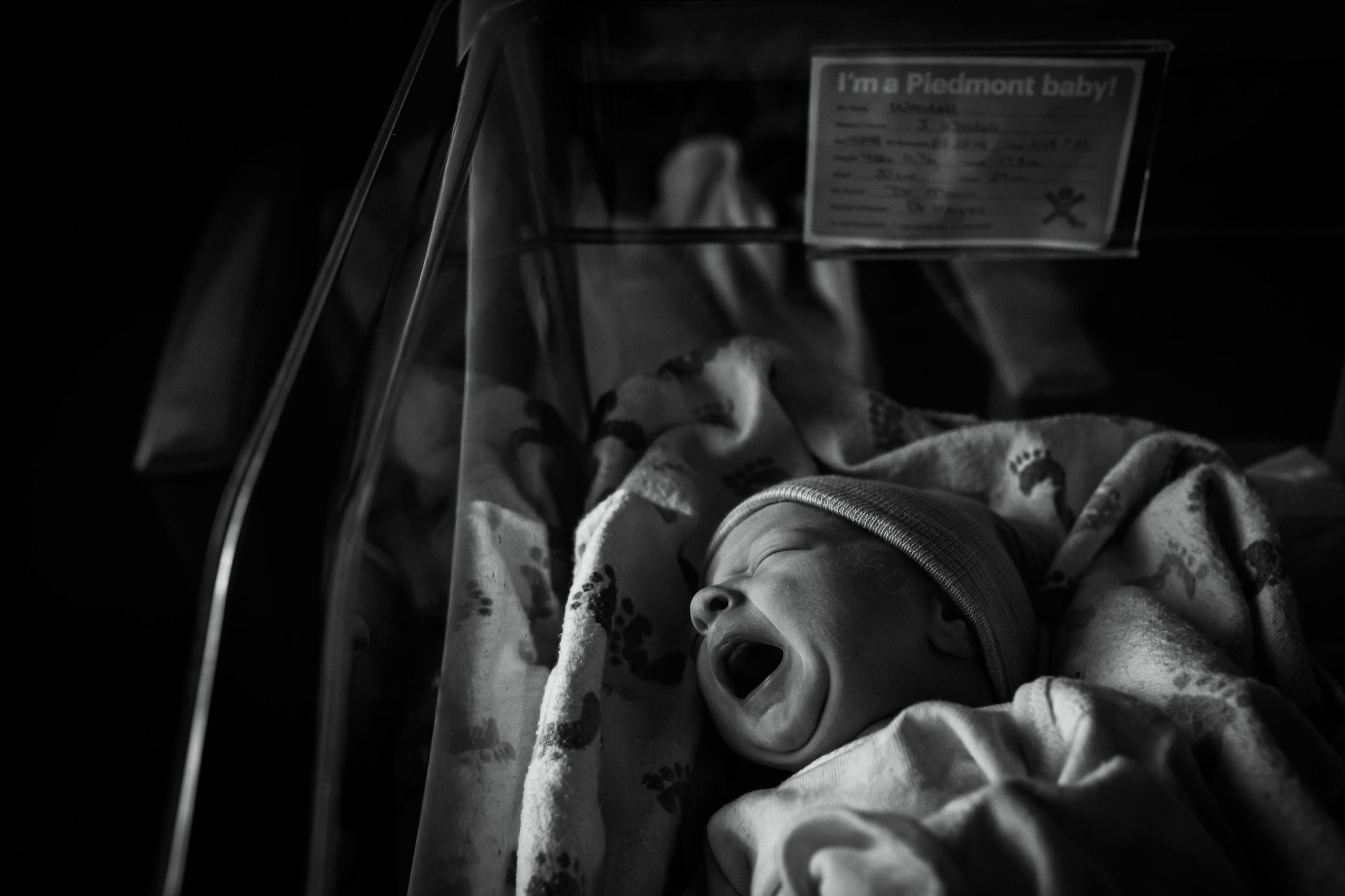 AtlantaFresh48Newborn-4.jpg