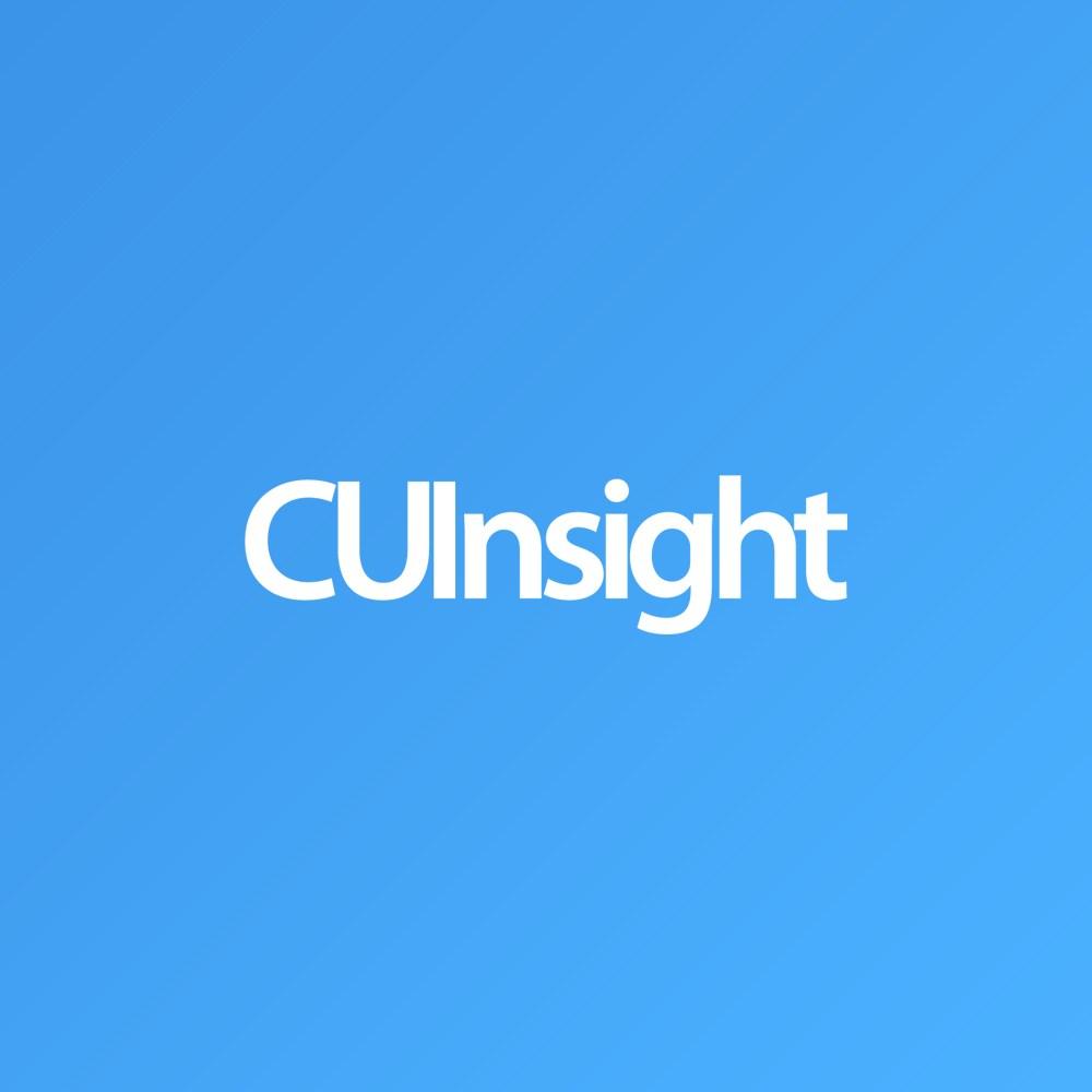 cuinsight-logo.jpg