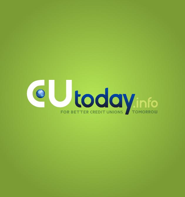 Portfolio_CUToday01-Logo.jpg