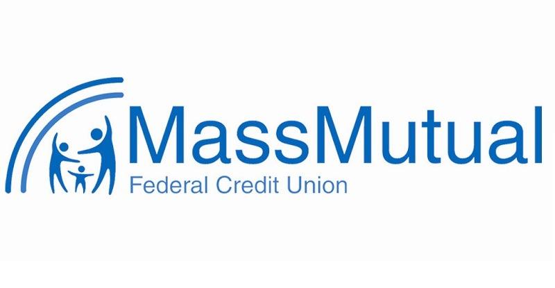 MassMutual-Federal-Credit-Union.jpg