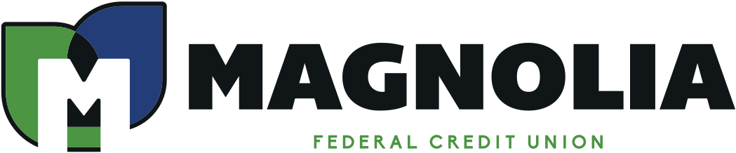 logo-color-1.png
