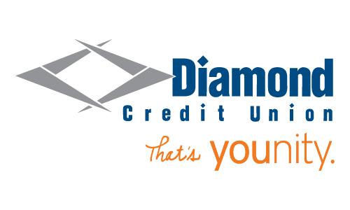 Diamond-Credit-Union-1.png