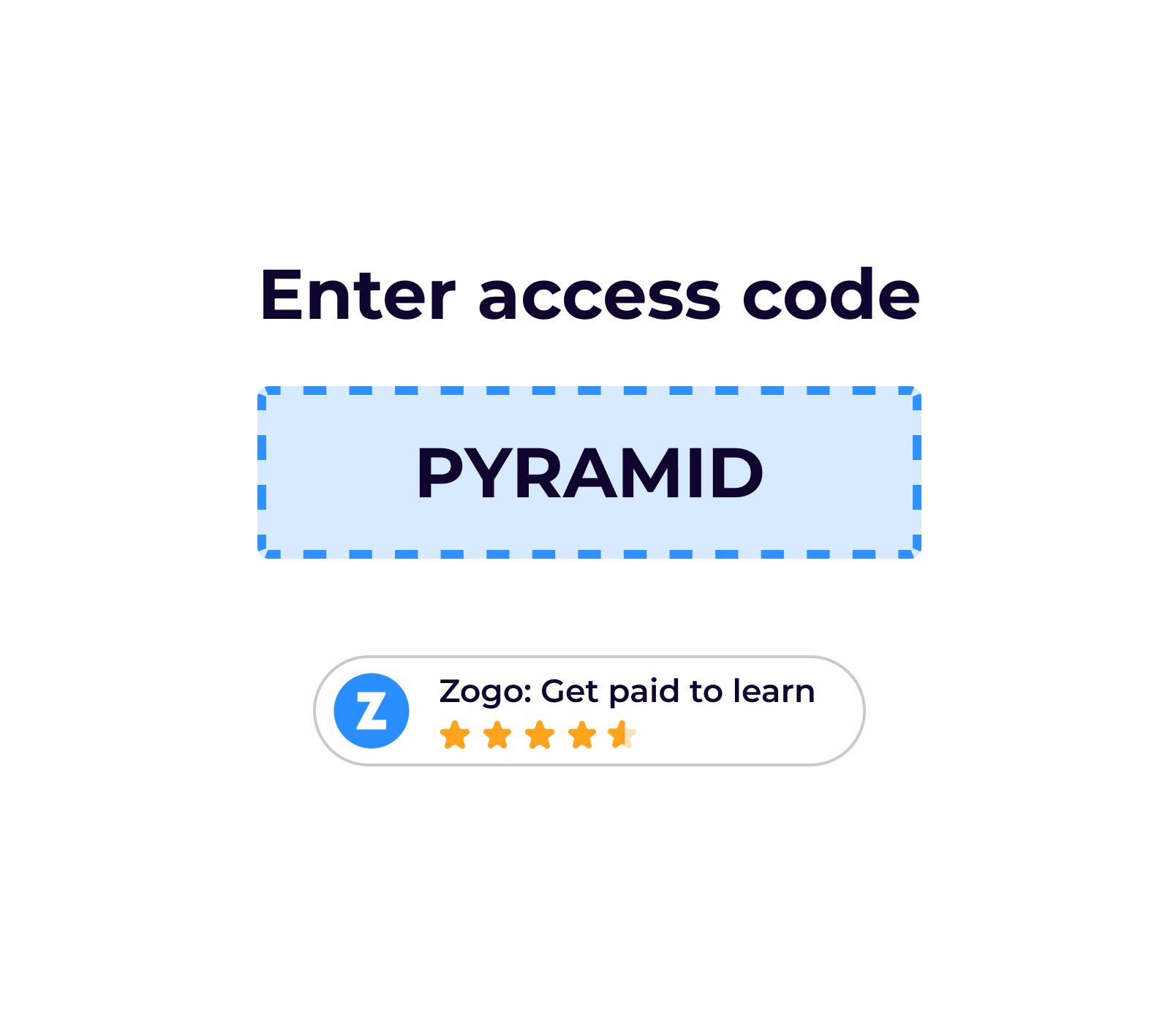 PYRAMIDAccessCode.png