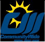 Logo-6-3.png