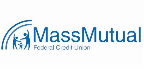 MassMutual-Federal-Credit-Union-3.jpg