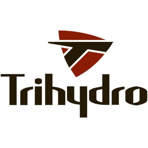 TriHydroSquare.png