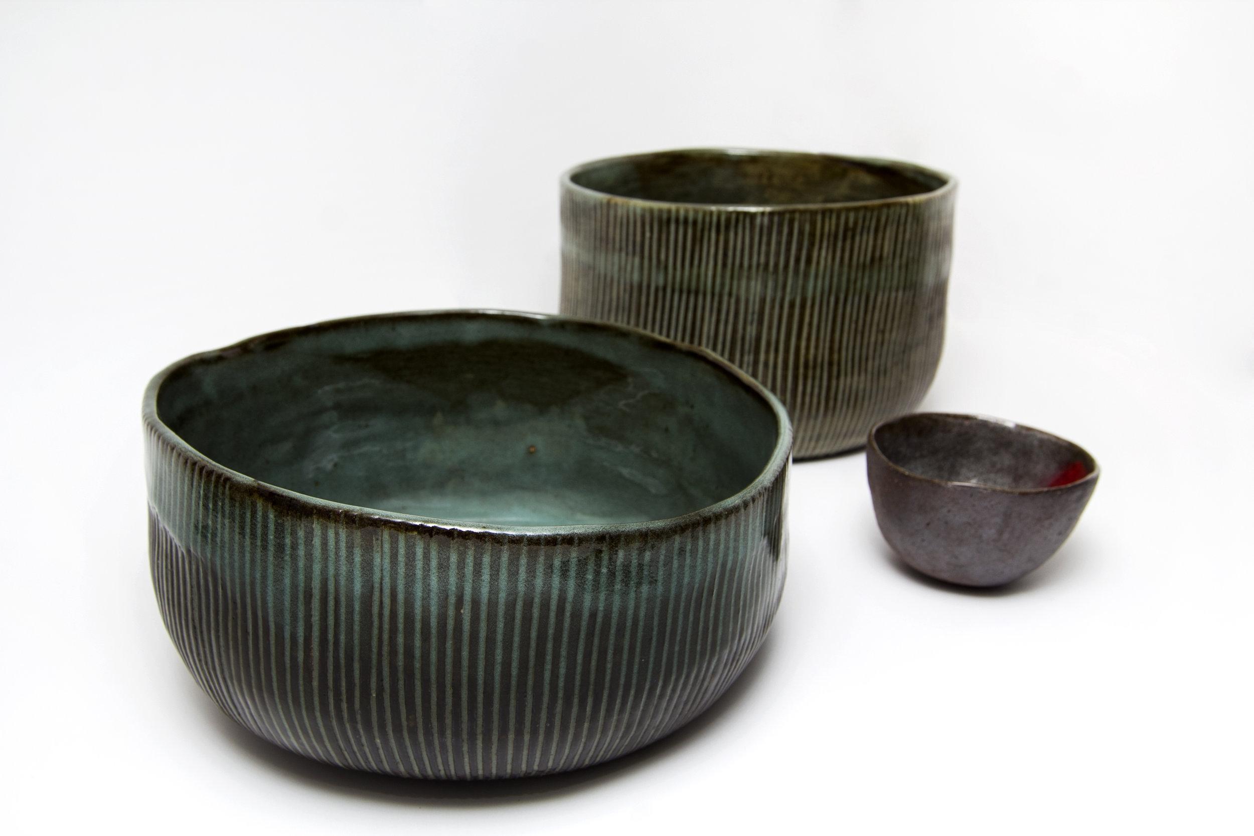 white bird bowls.jpg