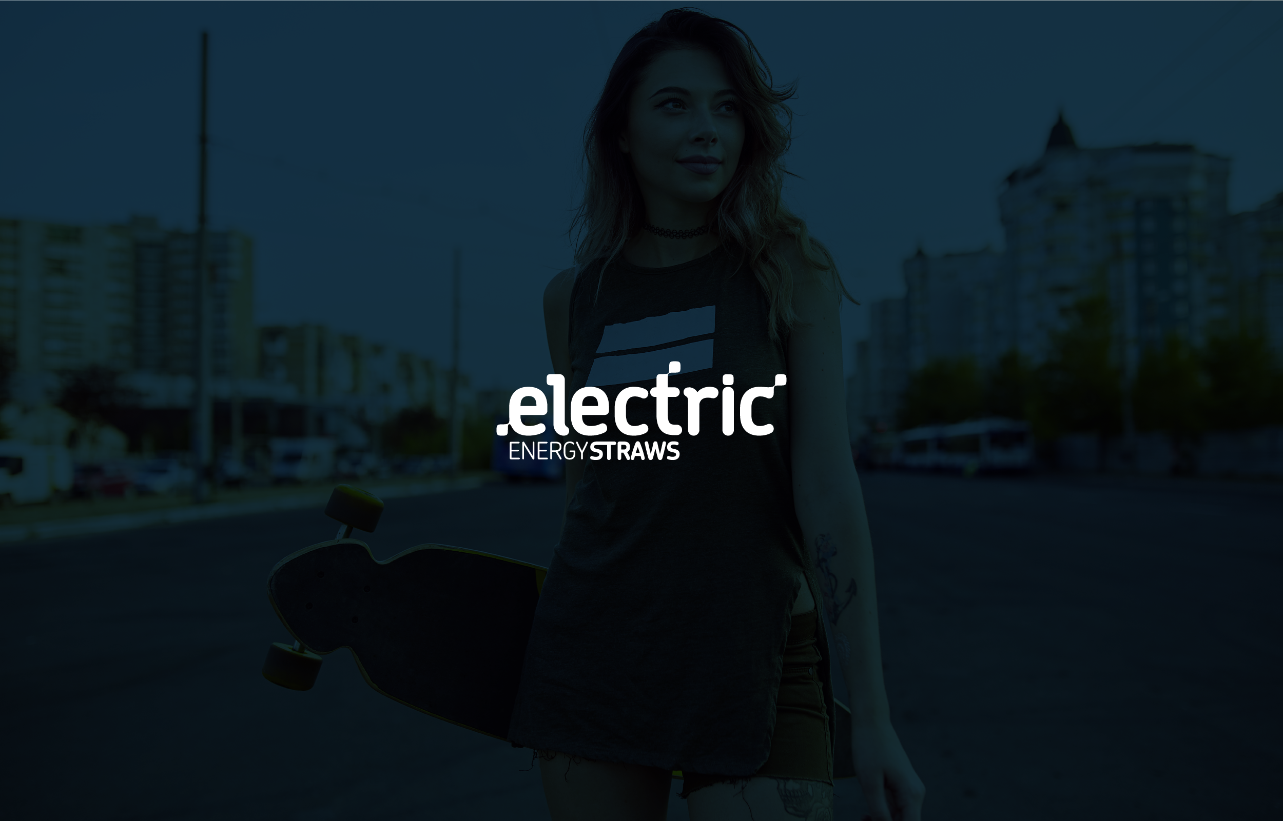 Electric_FRONT PAGE LOGO.png