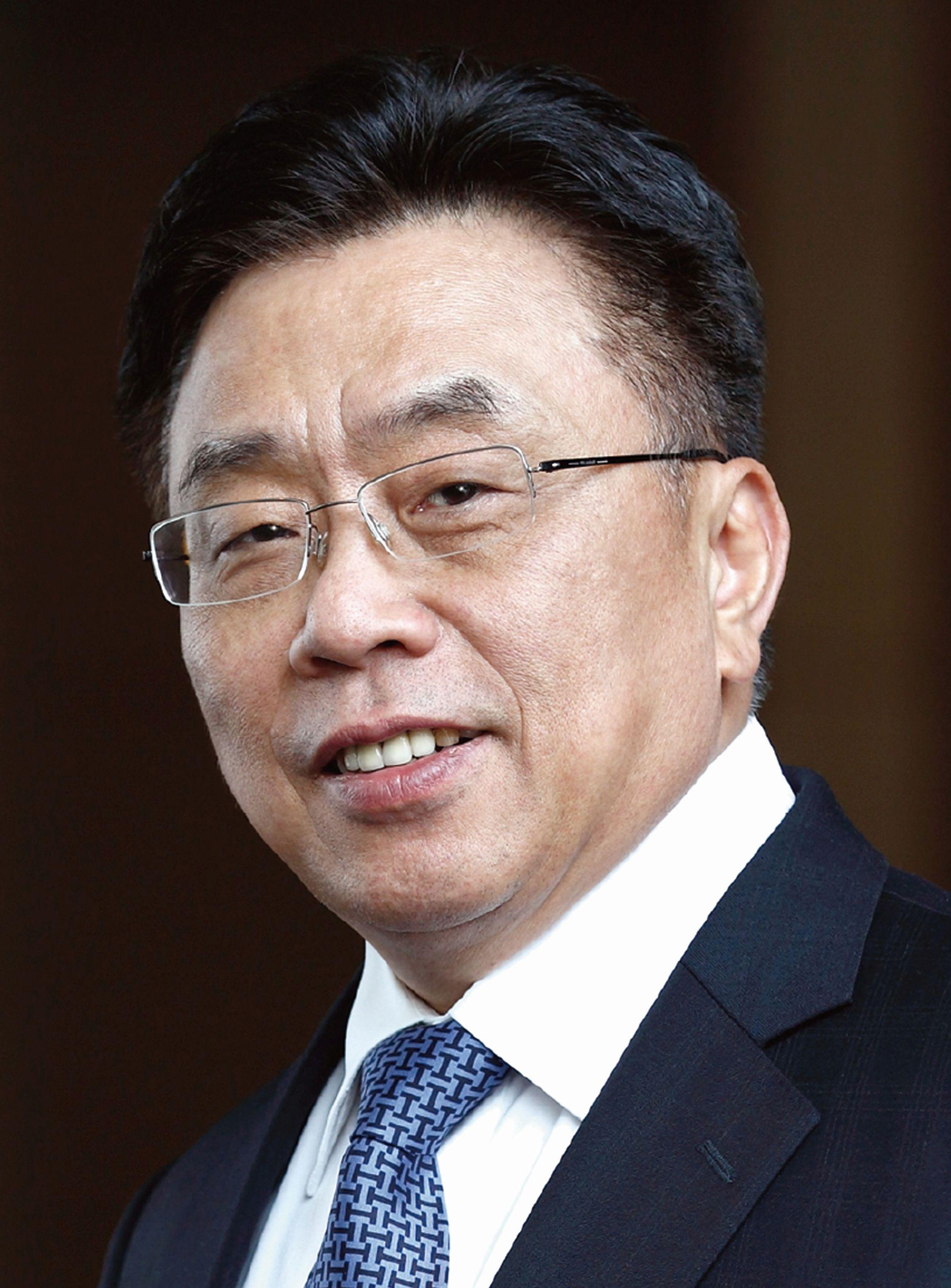 Samuel Kuo.jpg