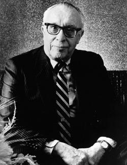 Nathan S. Ancell