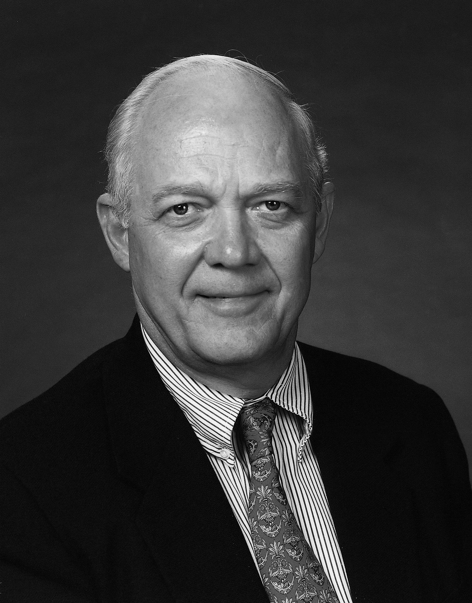 John D. Bassett, III