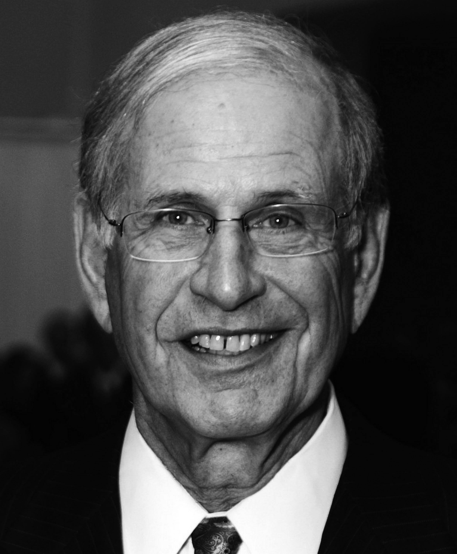 Donald A. Belgrad