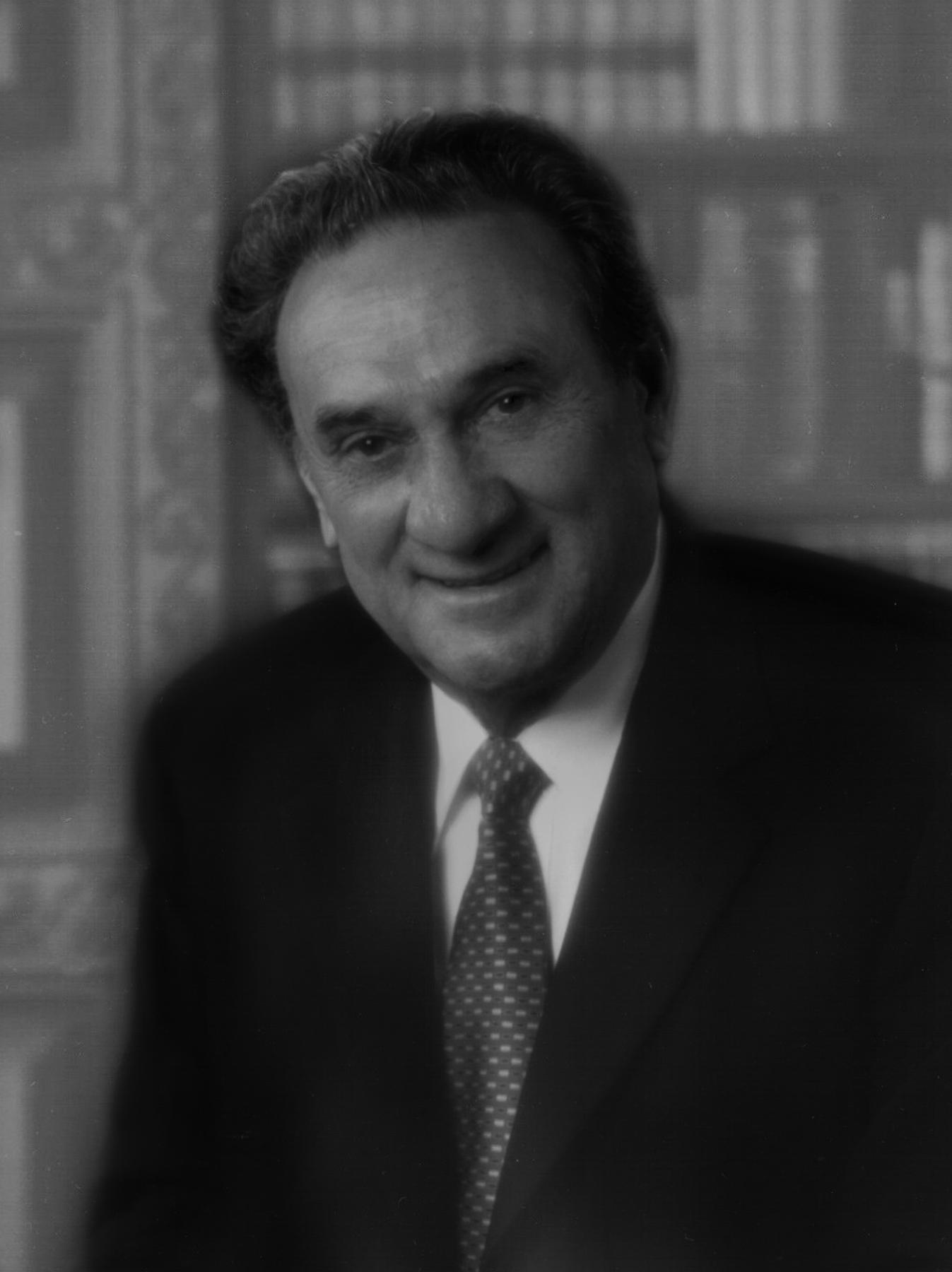 Manuel Capó