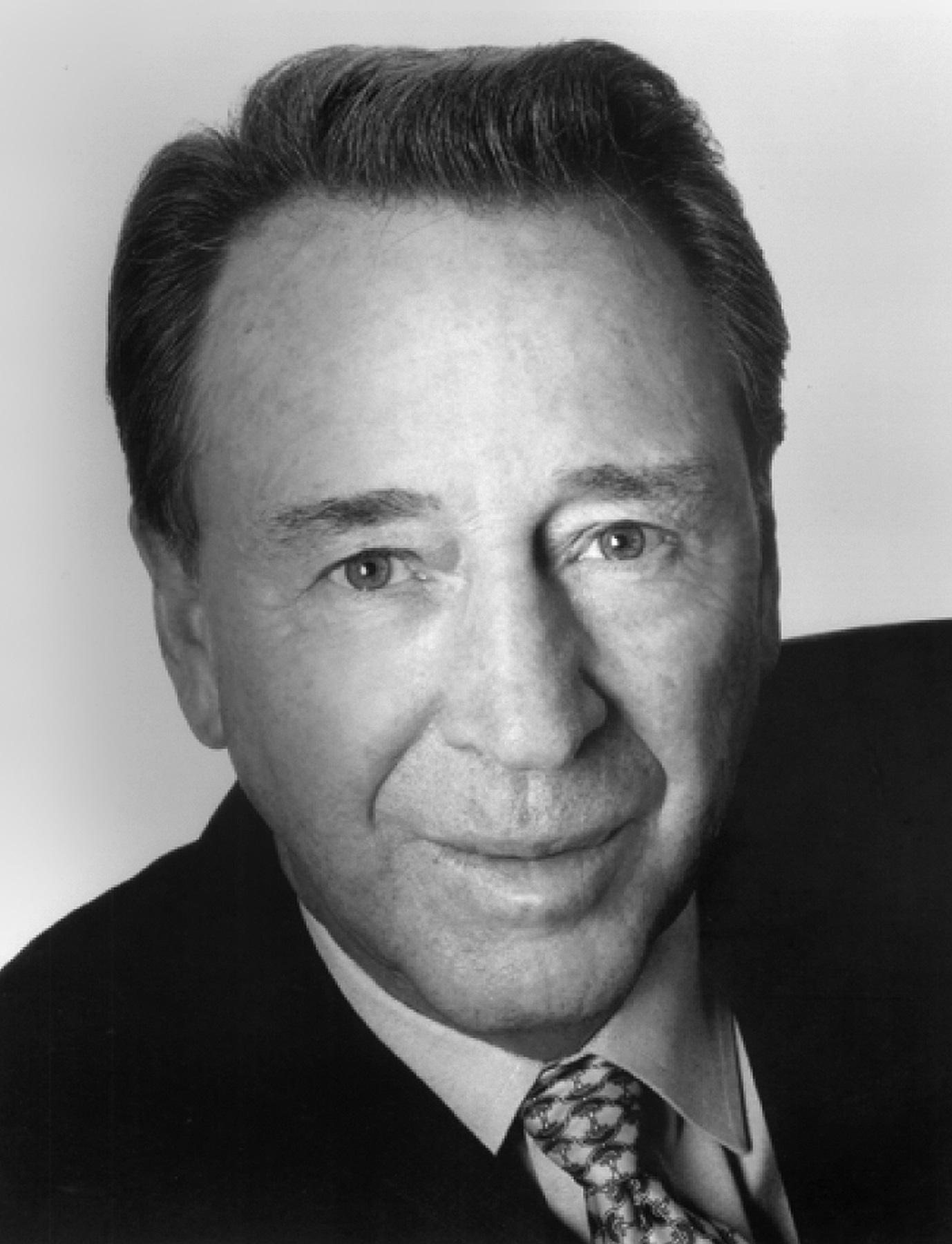 William H. Child