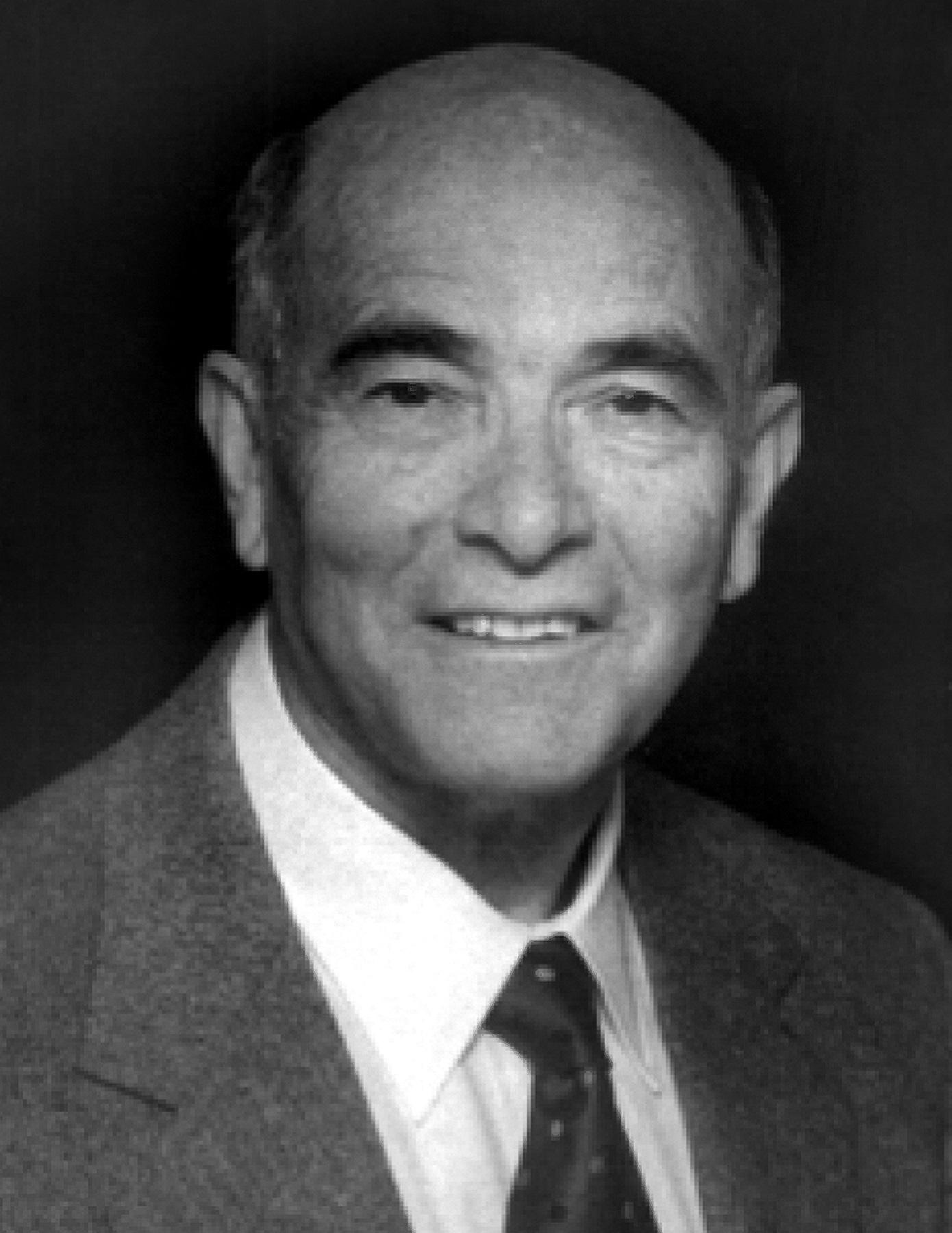 J. Thayer Coggin