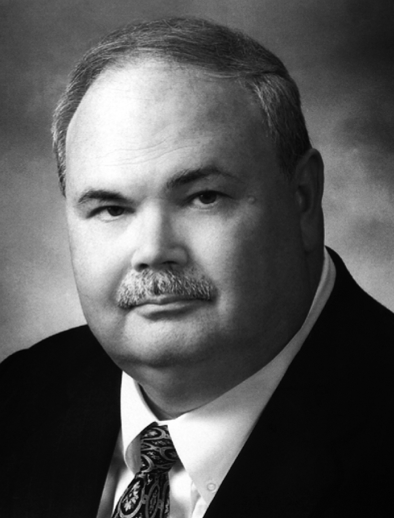 """Wallace W. """"Jerry"""" Epperson, Jr."""