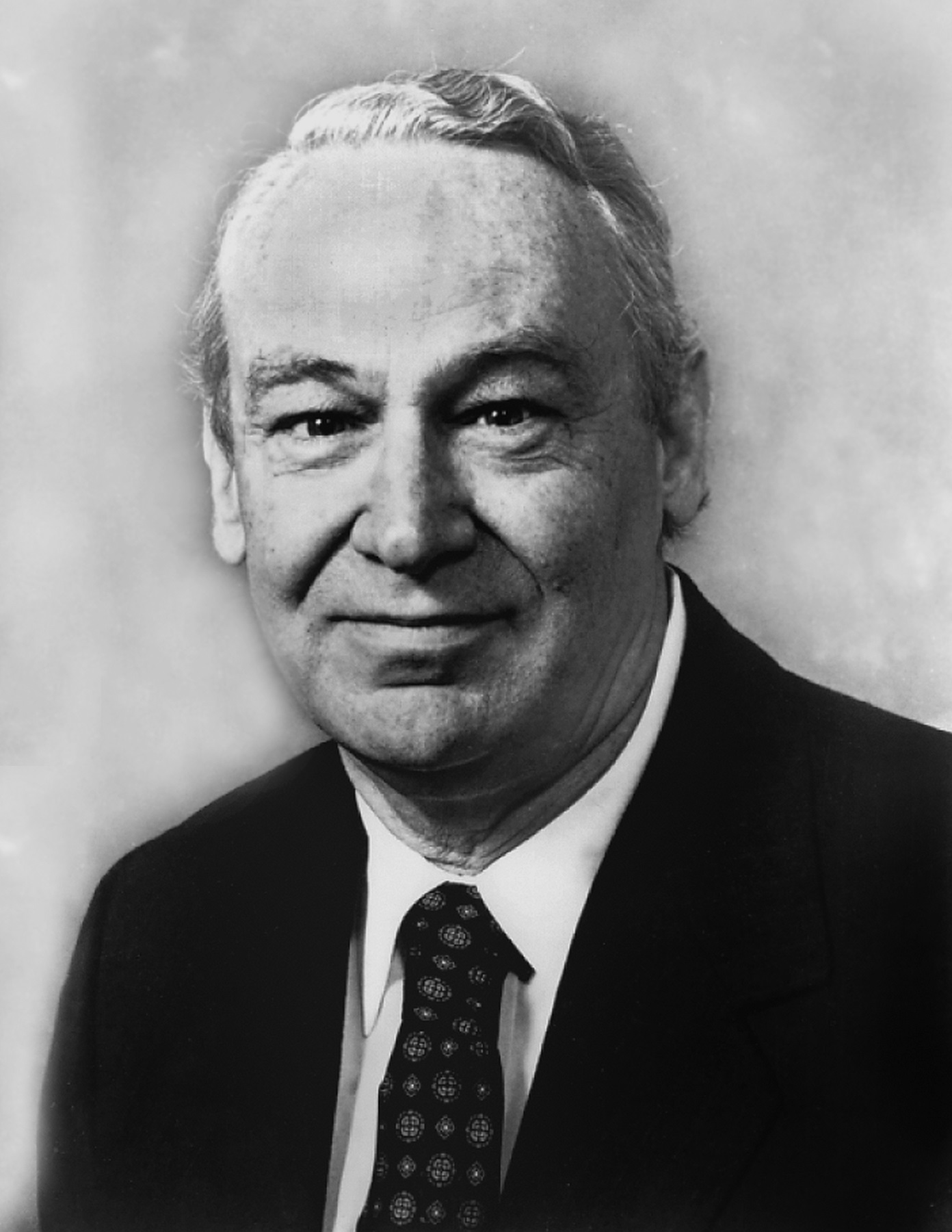 Thomas Austin Finch, Jr.