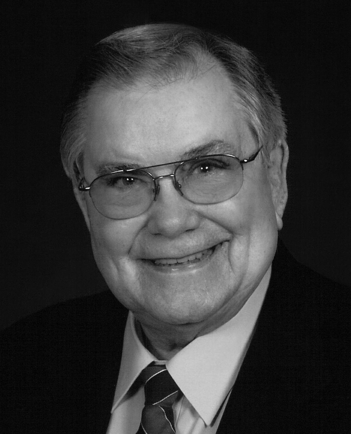 Donald H. Flanders, Sr.