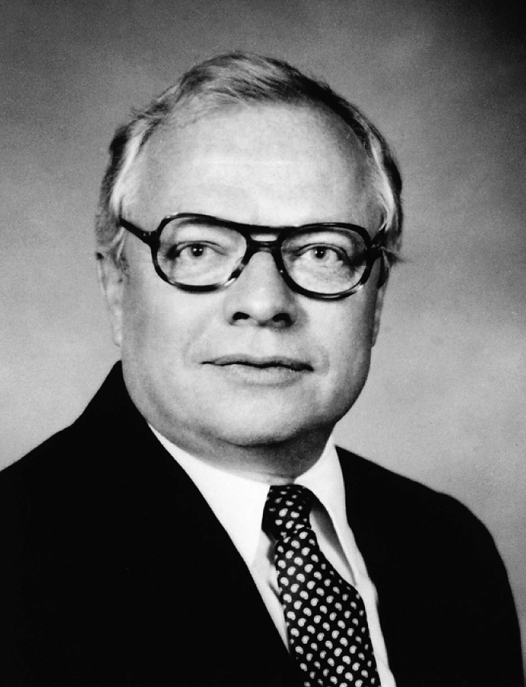 "John R. ""Jack"" Gerken, Jr."