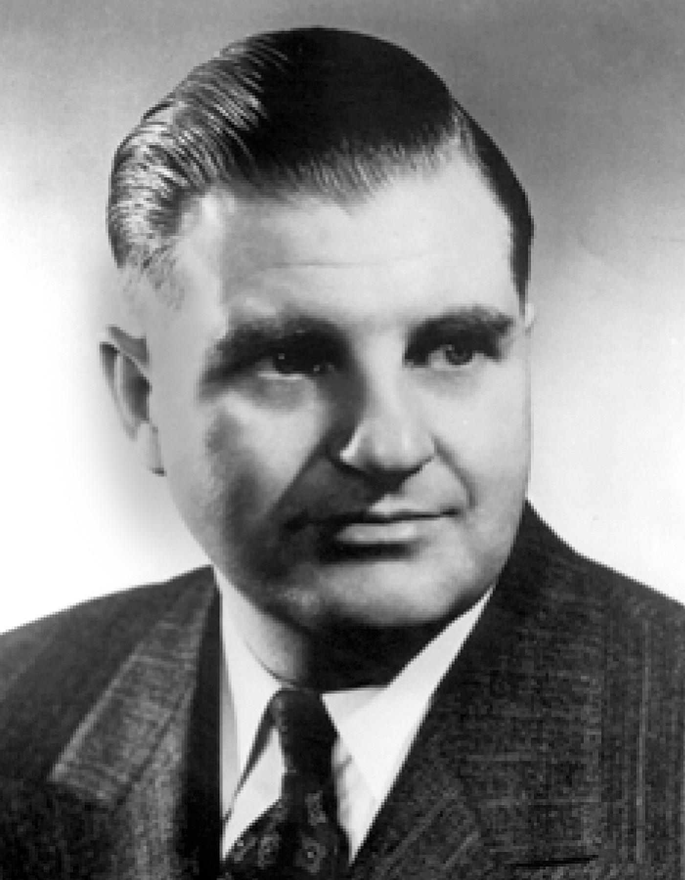 Spencer Colie Kittinger