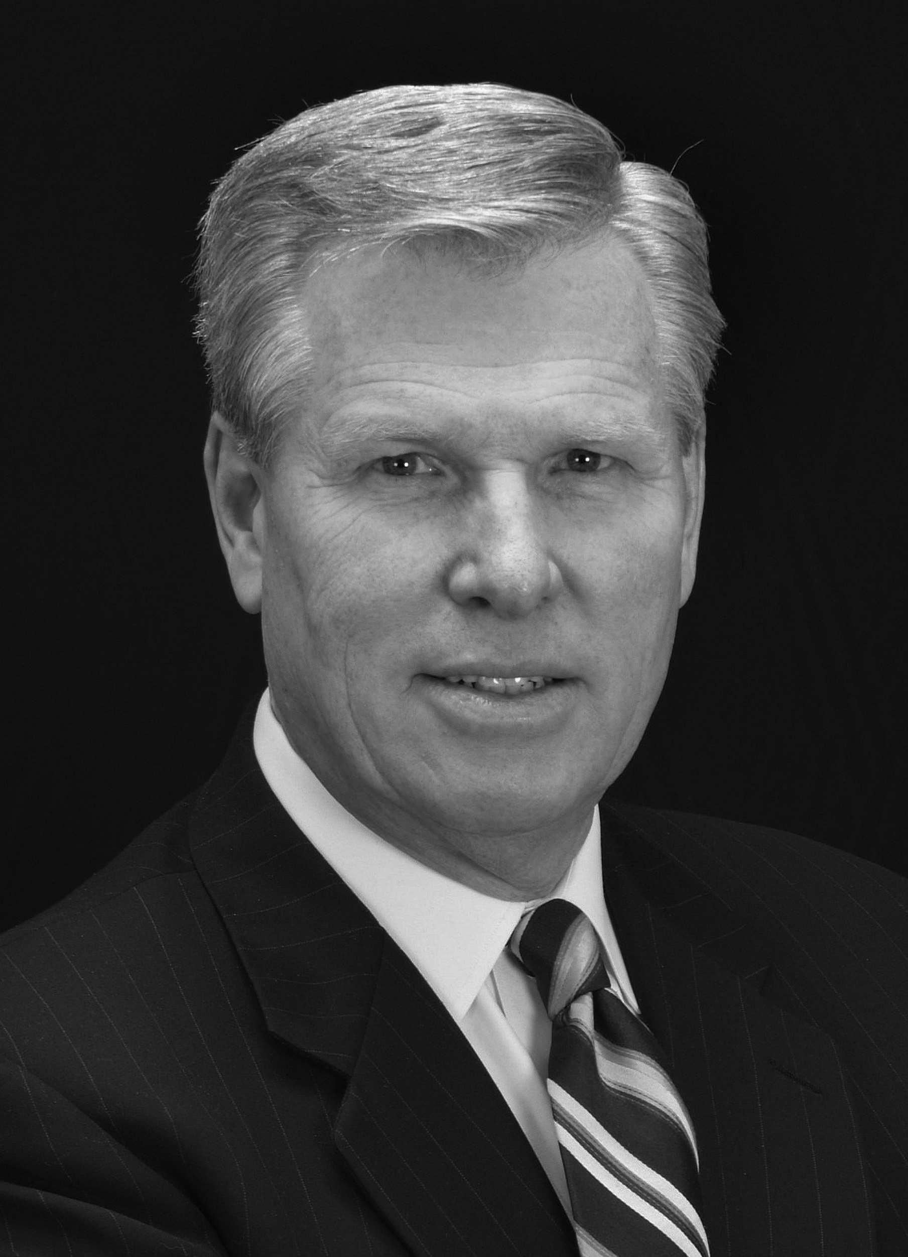 Kevin M. O'Connor
