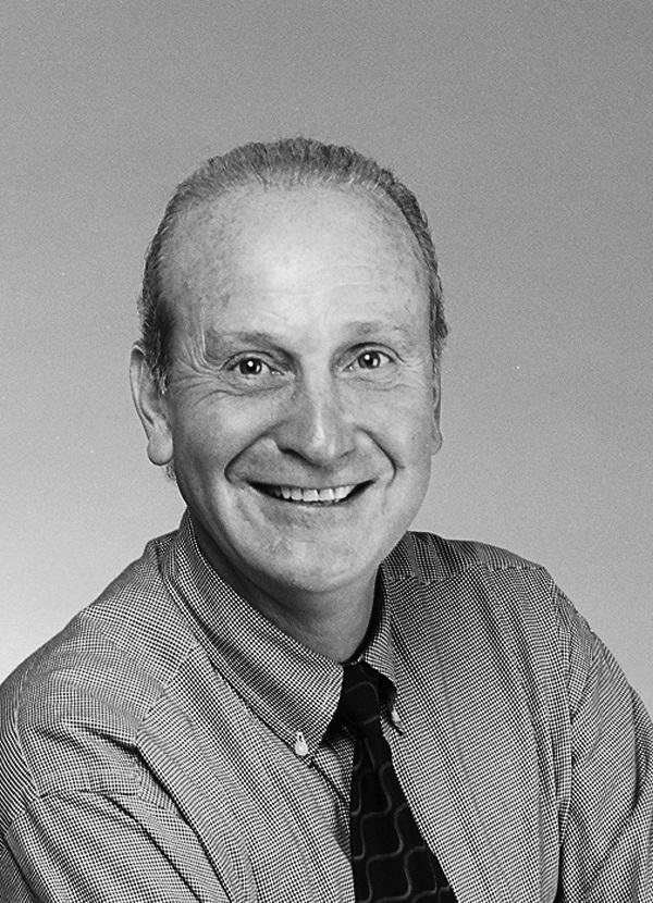 Barry Tatelman