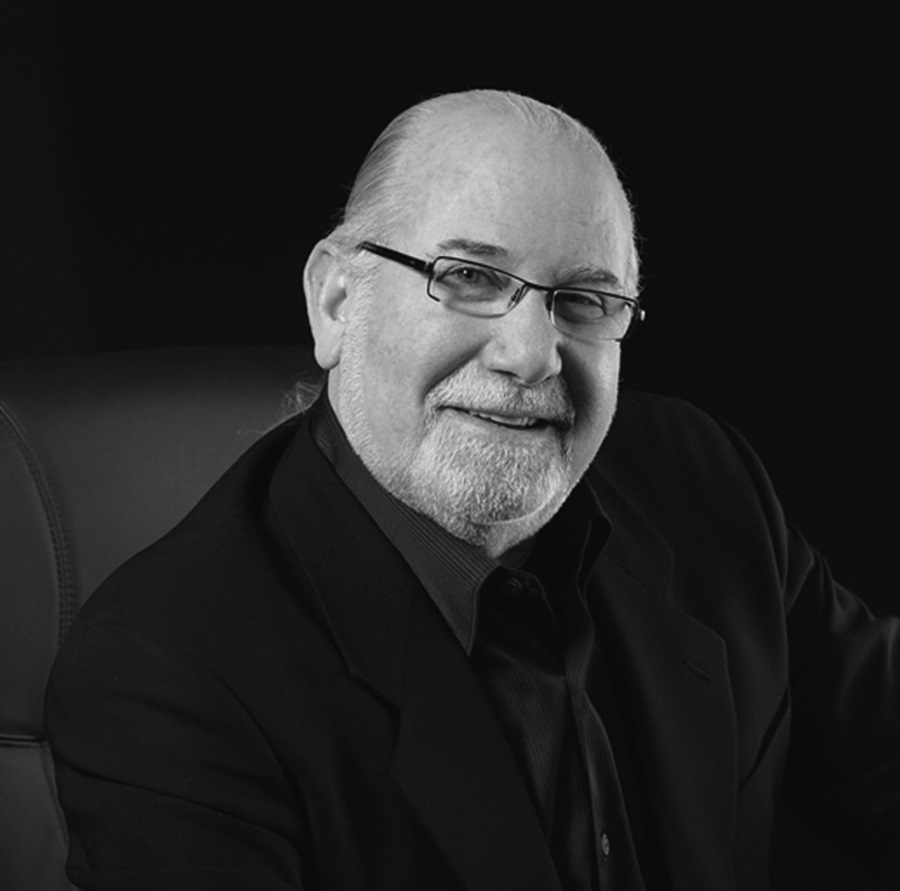 Eliot Tatelman