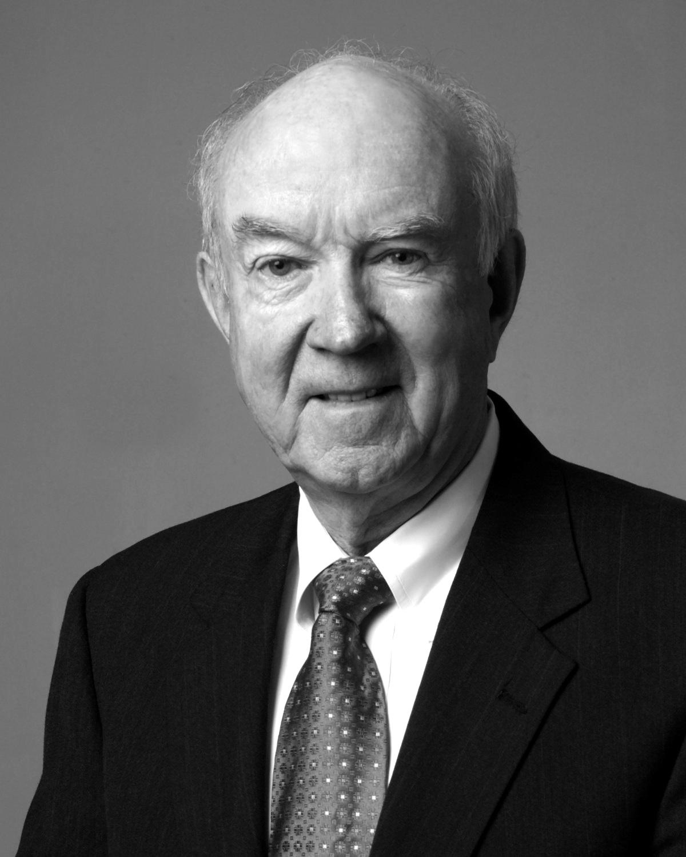 Felix E. Wright