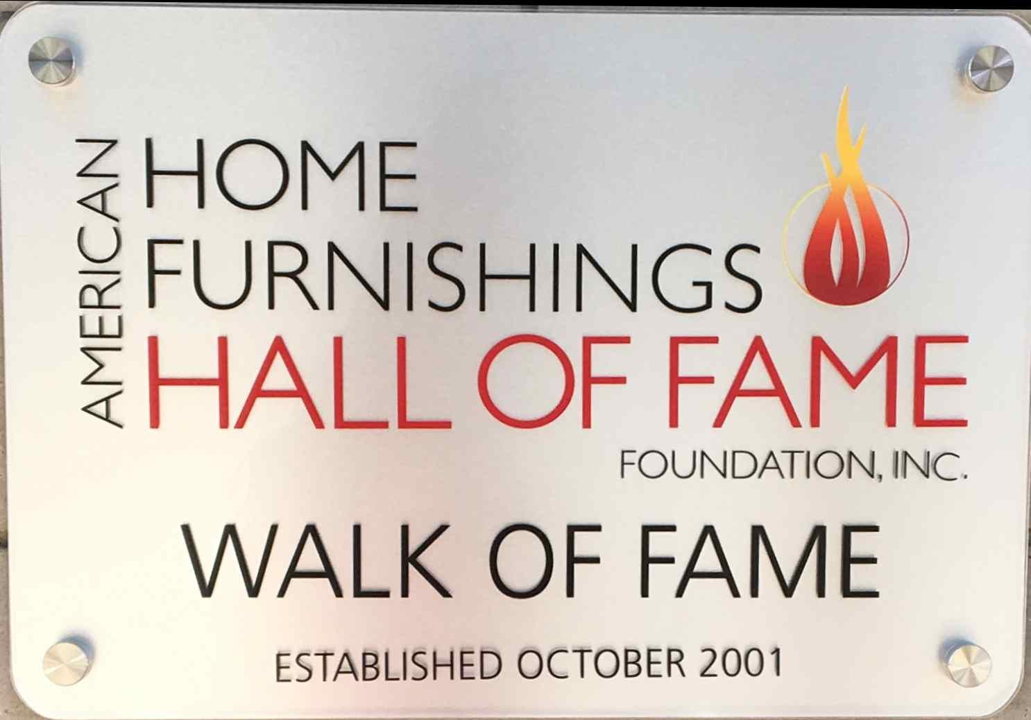 27. Photo of Walk of Fame.jpg