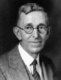 Sidney L. Alderman